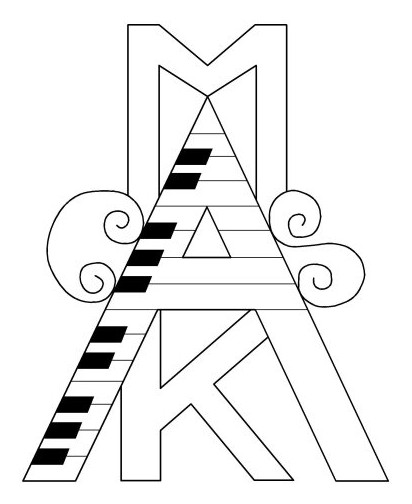 Pianogemak Harderwijk